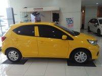 Brio Satya: Promo DP Murah Mobil Honda Brio (IMG20190320111425.jpg)