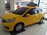 Brio Satya: Promo DP Murah Mobil Honda Brio (IMG20190320111447.jpg)