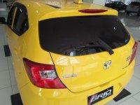 Brio Satya: Promo Akhir Tahun Mobil Honda Brio (IMG20190320111504.jpg)