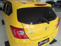 Brio Satya: Promo DP Murah Mobil Honda Brio (IMG20190320111504.jpg)