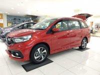 Jual Honda Mobilio Rs Facelift (IMG-20190221-WA0009.jpg)