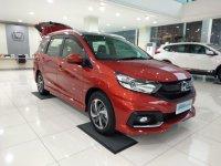 Jual Honda Mobilio Rs Facelift (IMG-20190221-WA0014.jpg)
