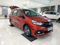 Promo Awal Tahun Honda Mobilio Rs (IMG-20190221-WA0014.jpg)