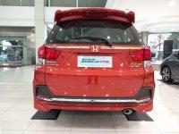 Jual Honda Mobilio Rs Facelift (IMG-20190221-WA0012.jpg)