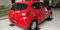 Brio Satya: Promo DP Murah Mobil Honda Brio E MT (IMG-20181216-WA0022.jpg)