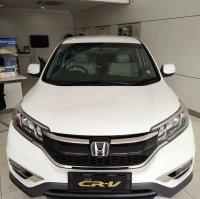 Honda Mobilio: LAST STOCK !! NIK 2016 tinggal itungan jari !!! (IMG_20170105_111320_976.jpg)
