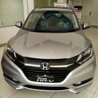 Honda Mobilio: LAST STOCK !! NIK 2016 tinggal itungan jari !!! (IMG_20161226_083120.jpg)