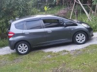 Jual HONDA JAZZ MATIC 2011