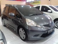 Honda All New Jazz RS A/T Tahun 2010 (kanan.jpg)