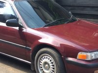 Jual Honda Accord maestro 91 AT