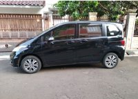 Di Jual Mobil Honda Freed Th 2014 Type E 1500 PSD