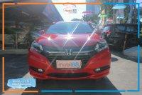 Honda: [Jual] Hr-v E Prestige 1.8 Automatic 2016 Mobil Bekas Surabaya (bIMG_1347.JPG)