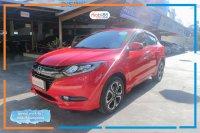 Honda: [Jual] Hr-v E Prestige 1.8 Automatic 2016 Mobil Bekas Surabaya (bIMG_1349.JPG)