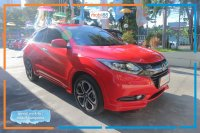 Honda: [Jual] Hr-v E Prestige 1.8 Automatic 2016 Mobil Bekas Surabaya