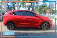Honda: [Jual] Hr-v E Prestige 1.8 Automatic 2016 Mobil Bekas Surabaya (bIMG_1351.JPG)