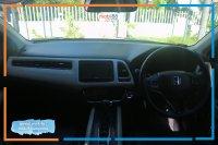 Honda: [Jual] Hr-v E Prestige 1.8 Automatic 2016 Mobil Bekas Surabaya (bIMG_1354.JPG)