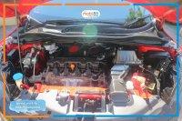 Honda: [Jual] Hr-v E Prestige 1.8 Automatic 2016 Mobil Bekas Surabaya (bIMG_1357.JPG)