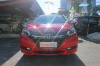 Honda: [Jual] Hr-v Prestige 1.8 Automatic 2016 Mobil Bekas Surabaya (IMG_1347.JPG)