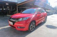 Honda: [Jual] Hr-v Prestige 1.8 Automatic 2016 Mobil Bekas Surabaya (IMG_1349.JPG)