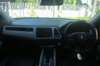 Honda: [Jual] Hr-v Prestige 1.8 Automatic 2016 Mobil Bekas Surabaya (IMG_1354.JPG)