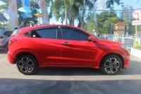 Honda: [Jual] Hr-v Prestige 1.8 Automatic 2016 Mobil Bekas Surabaya (IMG_1351.JPG)