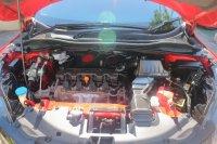 Honda: [Jual] Hr-v Prestige 1.8 Automatic 2016 Mobil Bekas Surabaya (IMG_1357.JPG)