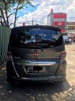 Jual Honda Freed kondisi Good👍🏼