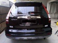 Jual Honda CR-V: CRV 2.0 AT Tahun 2012 (sudah Model MMC)