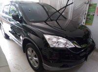Honda CR-V: CRV 2.0 AT Tahun 2012 (sudah Model MMC) (d.jpg)