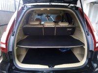 Honda CR-V: CRV 2.0 AT Tahun 2012 (sudah Model MMC) (f.jpg)