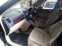 Honda CR-V: CRV 2.0 AT Tahun 2012 (sudah Model MMC) (e.jpg)