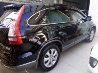Honda CR-V: CRV 2.0 AT Tahun 2012 (sudah Model MMC) (h.jpg)