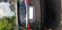 Honda HR-V E 2016 AT (20190502_120517.jpg)