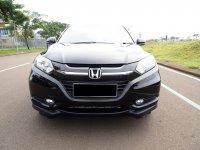 HR-V: Honda HRV E 1.5 CVT 2015 Tdp 25jt (P4270007.JPG)