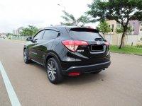 HR-V: Honda HRV E 1.5 CVT 2015 Tdp 25jt (P4270005.JPG)