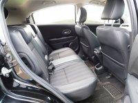 HR-V: Honda HRV E 1.5 CVT 2015 Tdp 25jt (P4270008.JPG)