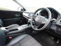 HR-V: Honda HRV E 1.5 CVT 2015 Tdp 25jt (P4270010.JPG)