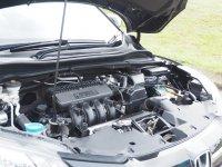 HR-V: Honda HRV E 1.5 CVT 2015 Tdp 25jt (P4270012.JPG)