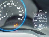 HR-V: Honda HRV E 1.5 CVT 2015 Tdp 25jt (P4270014.JPG)