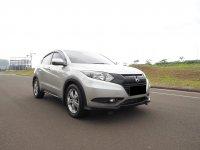 HR-V: Honda HRV E 1.5 CVT 2015 Tdp 25jt (P3290016.JPG)