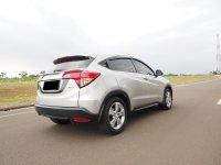 HR-V: Honda HRV E 1.5 CVT 2015 Tdp 25jt (P3290017.JPG)