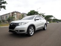 HR-V: Honda HRV E 1.5 CVT 2015 Tdp 25jt (P3290015.JPG)