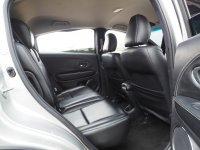 HR-V: Honda HRV E 1.5 CVT 2015 Tdp 25jt (P3290021.JPG)