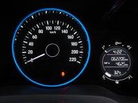HR-V: Honda HRV E 1.5 CVT 2015 Tdp 25jt (P3290024.JPG)