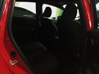 HONDA JAZZ RS AUTOMATIC RED 2017 SPECIAL CONDITION, KM 14 RB. (Jazz_RS_Automatic_Red_2017_3.jpg)
