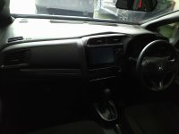 HONDA JAZZ RS AUTOMATIC RED 2017 SPECIAL CONDITION, KM 14 RB. (Jazz_RS_Automatic_Red_2017_7.jpg)