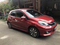 Honda Brio RS MT 2017 (WhatsApp Image 2019-04-30 at 07.18.37(1).jpeg)