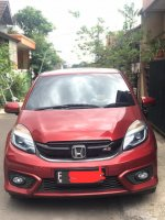 Honda Brio RS MT 2017 (WhatsApp Image 2019-04-30 at 07.18.40.jpeg)