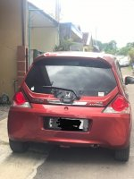 Honda Brio RS MT 2017 (WhatsApp Image 2019-04-30 at 07.18.40(1).jpeg)