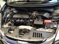 Honda Mobilio Type RS 2016 (HITAM & MULUS) (WhatsApp Image 2019-05-07 at 10.39.09 (2).jpeg)